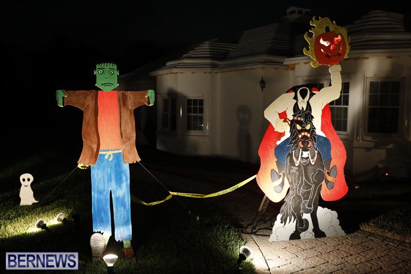 Halloween-Bermuda-October-31-2017-12