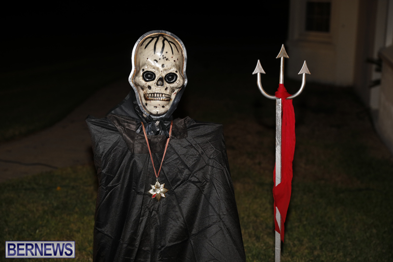 Halloween-Bermuda-October-31-2017-14