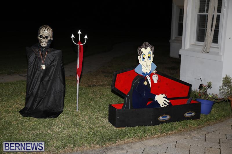 Halloween-Bermuda-October-31-2017-15