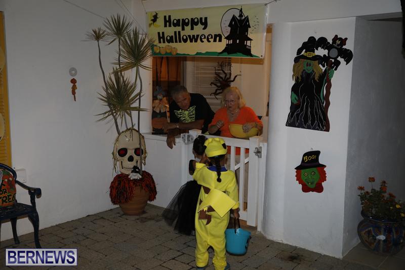 Halloween-Bermuda-October-31-2017-16