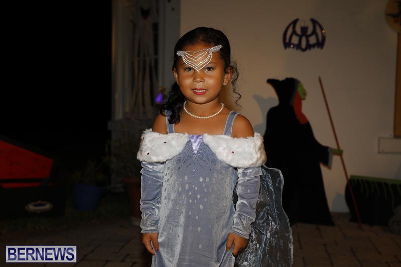 Halloween-Bermuda-October-31-2017-17