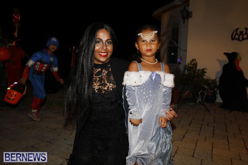Halloween-Bermuda-October-31-2017-18