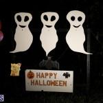 Halloween Bermuda, October 31 2017 (2)
