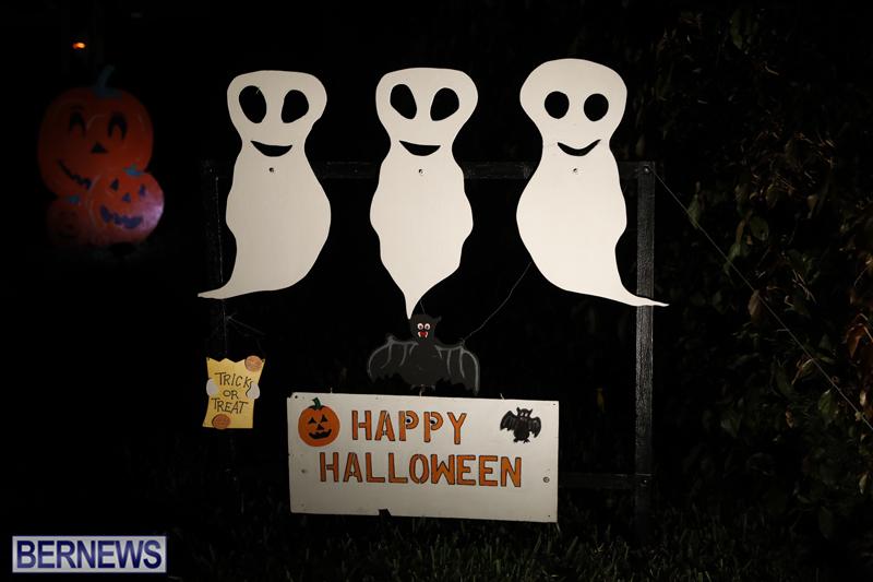 Halloween-Bermuda-October-31-2017-2
