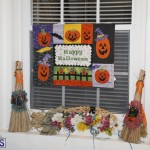 Halloween Bermuda, October 31 2017 (20)