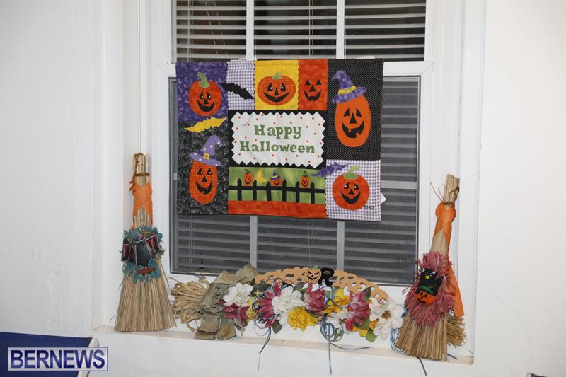 Halloween-Bermuda-October-31-2017-20