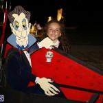 Halloween Bermuda, October 31 2017 (25)