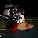 Halloween Bermuda, October 31 2017  (31)