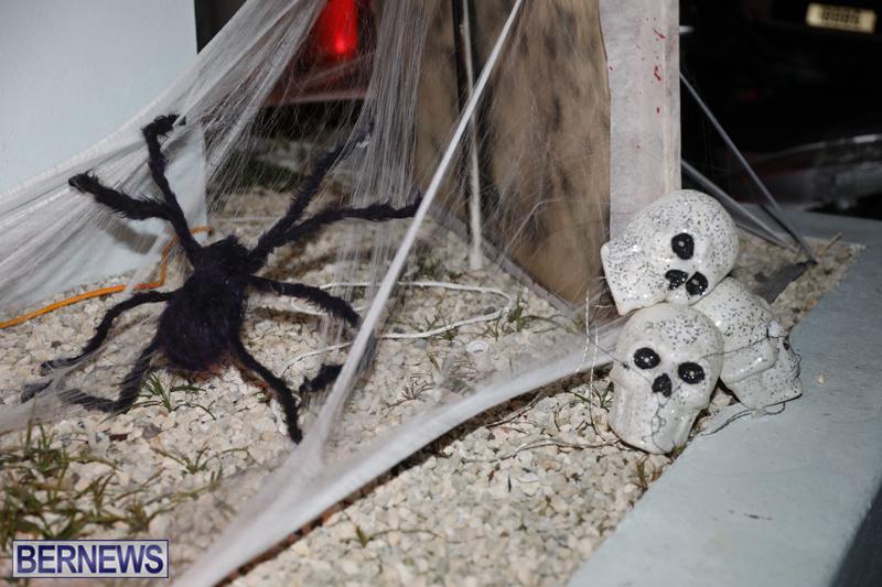 Halloween-Bermuda-October-31-2017-33