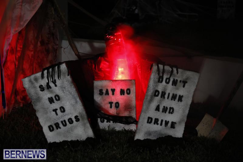 Halloween-Bermuda-October-31-2017-42