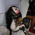 Halloween Bermuda, October 31 2017 (47)