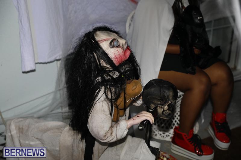 Halloween-Bermuda-October-31-2017-47