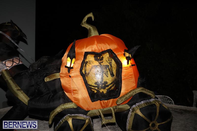 Halloween-Bermuda-October-31-2017-49