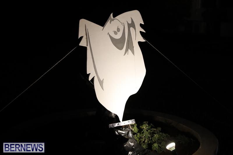 Halloween-Bermuda-October-31-2017-6