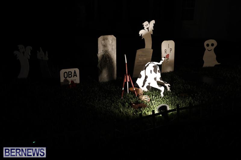 Halloween-Bermuda-October-31-2017-8