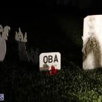 Halloween Bermuda, October 31 2017 (9)