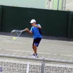 ITF Junior Open 2017 Day 7 Bermuda Oct 25 2017 (1)