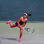 ITF Junior Open 2017 Day 7 Bermuda Oct 25 2017 (10)