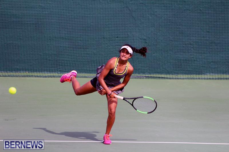 ITF-Junior-Open-2017-Day-7-Bermuda-Oct-25-2017-10