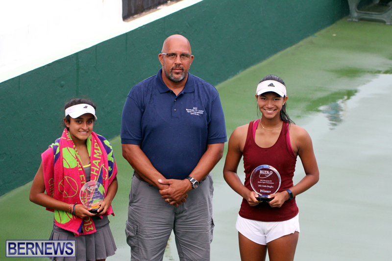 ITF-Junior-Open-2017-Day-7-Bermuda-Oct-25-2017-12