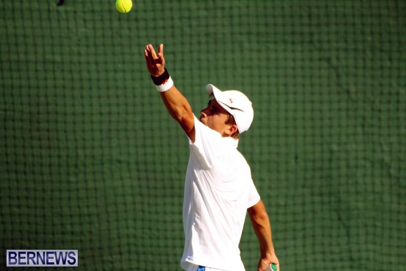 ITF-Junior-Open-2017-Day-7-Bermuda-Oct-25-2017-13