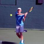 ITF Junior Open 2017 Day 7 Bermuda Oct 25 2017 (18)
