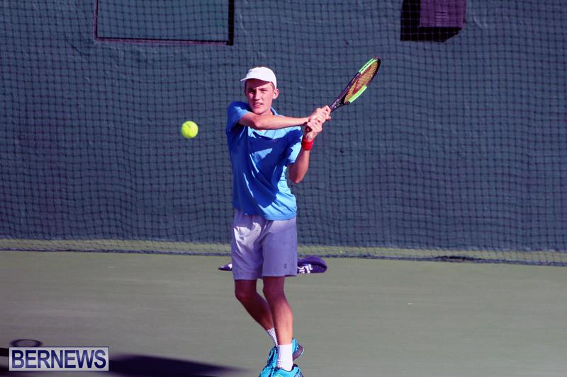 ITF-Junior-Open-2017-Day-7-Bermuda-Oct-25-2017-18