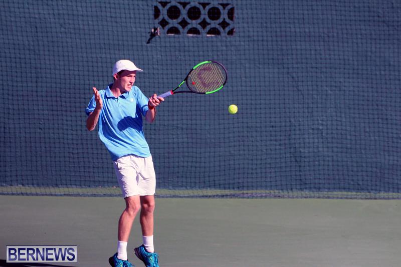 ITF-Junior-Open-2017-Day-7-Bermuda-Oct-25-2017-19