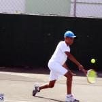 ITF Junior Open 2017 Day 7 Bermuda Oct 25 2017 (2)