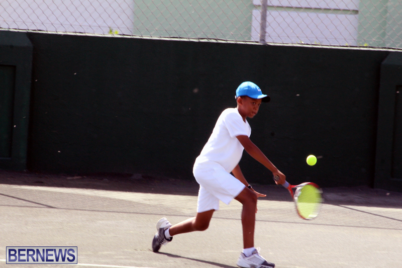 ITF-Junior-Open-2017-Day-7-Bermuda-Oct-25-2017-2