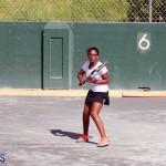 ITF Junior Open 2017 Day 7 Bermuda Oct 25 2017 (3)
