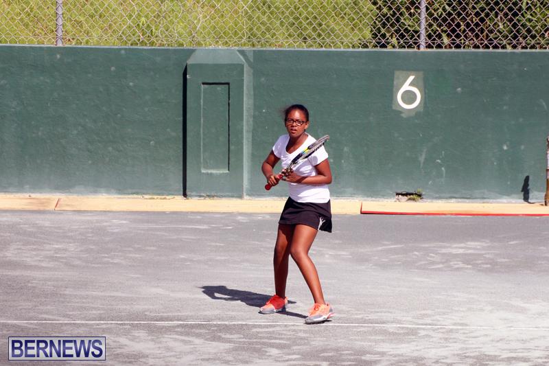 ITF-Junior-Open-2017-Day-7-Bermuda-Oct-25-2017-3
