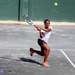 ITF Junior Open 2017 Day 7 Bermuda Oct 25 2017 (4)