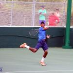ITF Junior Open 2017 Day 7 Bermuda Oct 25 2017 (5)
