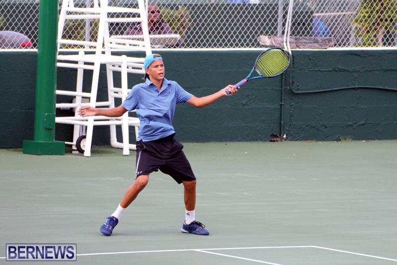 ITF-Junior-Open-2017-Day-7-Bermuda-Oct-25-2017-7