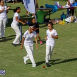 International Day of the Girl Bermuda, October 15 2017_6995