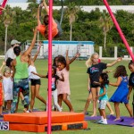 International Day of the Girl Bermuda, October 15 2017_7002
