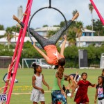 International Day of the Girl Bermuda, October 15 2017_7013