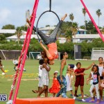 International Day of the Girl Bermuda, October 15 2017_7014