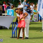 International Day of the Girl Bermuda, October 15 2017_7025