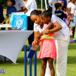 International Day of the Girl Bermuda, October 15 2017_7026