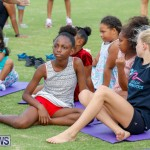 International Day of the Girl Bermuda, October 15 2017_7082