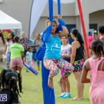 International Day of the Girl Bermuda, October 15 2017_7120