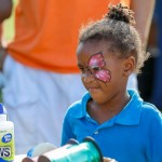 International Day of the Girl Bermuda, October 15 2017_7300