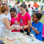 International Day of the Girl Bermuda, October 15 2017_7412