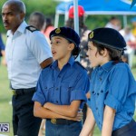 International Day of the Girl Bermuda, October 15 2017_7459