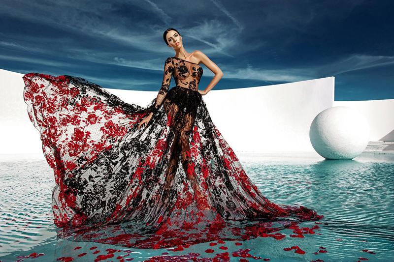 International Designer Show Bermuda Oct 2017 (3)