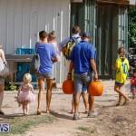 J&J Produce Pumpkin Picking Bermuda, October 14 2017_6069