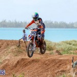 Motocross Bermuda, October 15 2017_6606