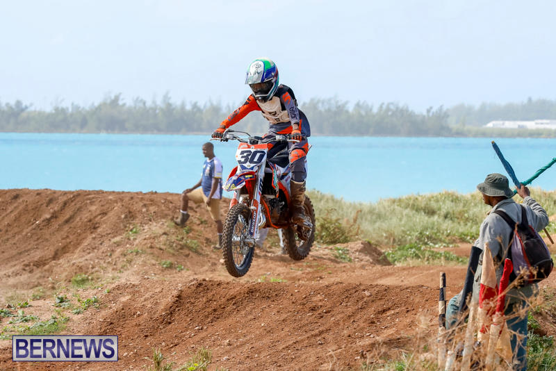 Motocross-Bermuda-October-15-2017_6606